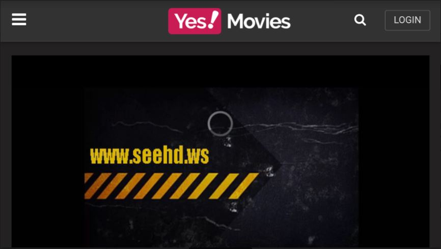 seehd ws category movies