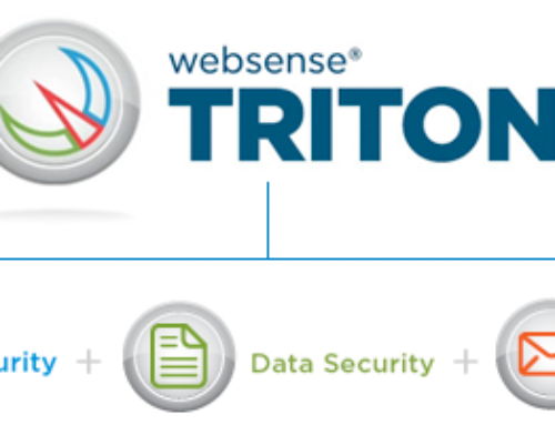 How to check TRITON AN-ENDPOINT Webscence status