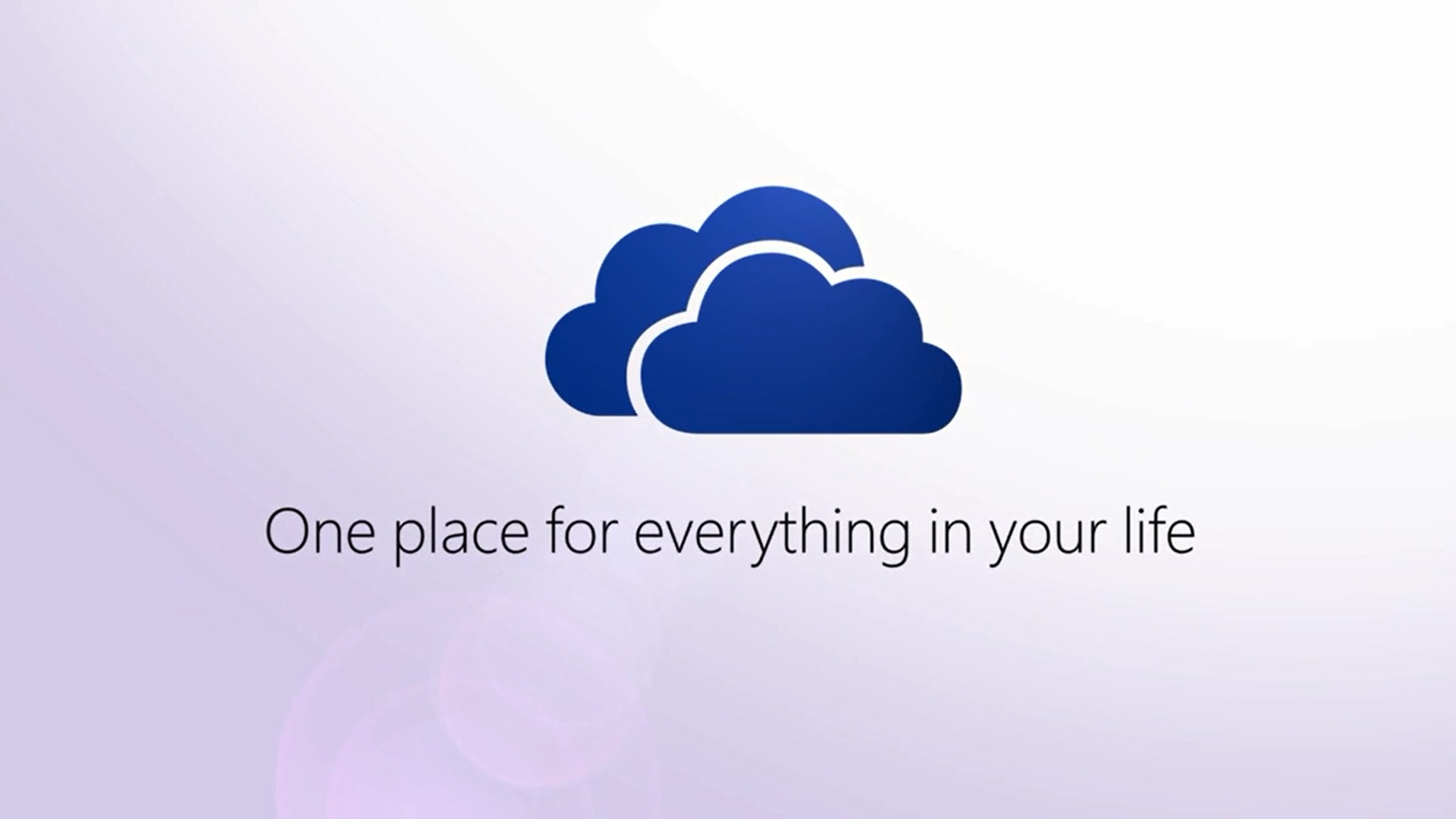 how to change permissions in onedrive