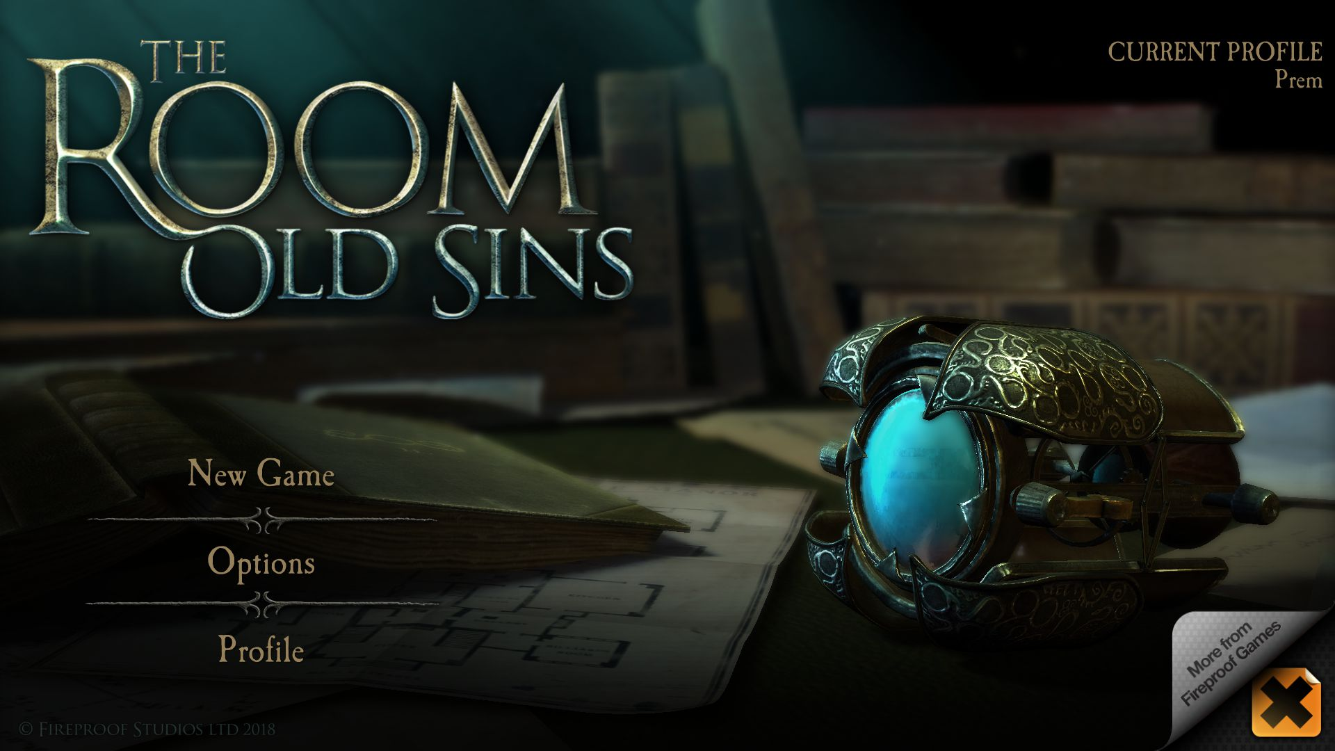 Fabulous How To Download And Install Room Old Sins In Android For Download Free Architecture Designs Scobabritishbridgeorg