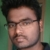 Profile picture of Ramesh Selvam